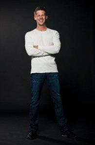 Kevin Kniestedt