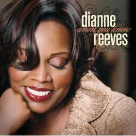 diannereeves1