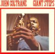 giant-steps1