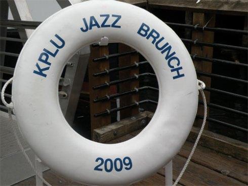 Jazz-cruise-7-12-09-023
