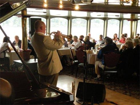 Jazz-cruise-7-12-09-052