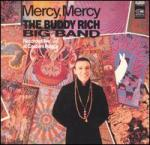 mercy, mercy (buddy rich)