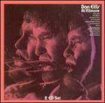 don ellis at filmore