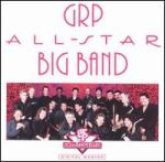 GRP all star big band