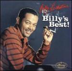 billy's best