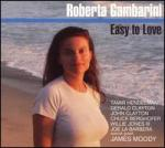 easy to love (gambarini)