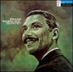 Frank Rosolino Quintet