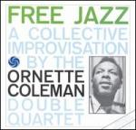 free jazz (a collective improvisation)