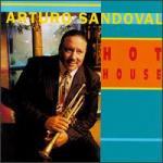 hot house (arturo sandoval)