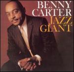 jazz giant (benny carter)