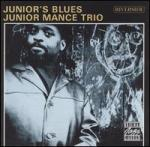 Junior's Blues