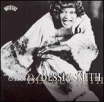 the essential bessie smith