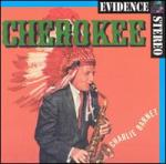 Cherokee (charlie barnet)