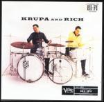 Krupa & Rich