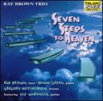 seven steps to heaven (ray brown)